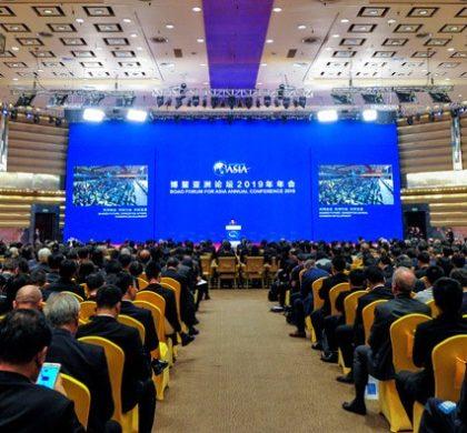 """中国为世界经济的不确定性增加""""确定性"""""""