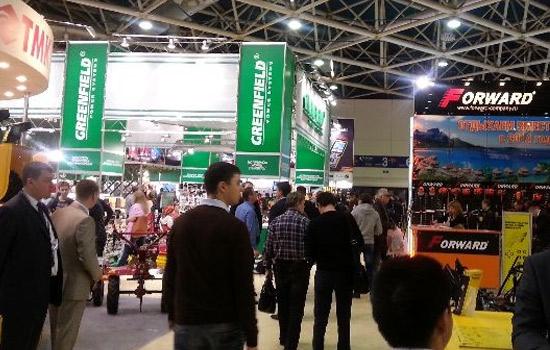 中国酒类企业用品质和创新加快国际化步伐