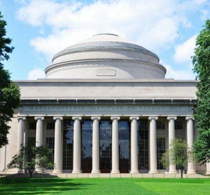 宋志平:从麻省理工看产学研创新体系