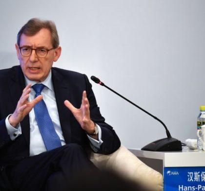 专访波士顿咨询全球主席:企业想成为全球领先者不能错过中国市场