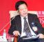 韩文秀:中国下一步对外开放彰显五大特征