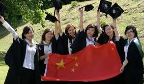 教育部:2018年度中国出国留学人员总数达66.21万人