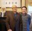 李钧鹏:中美教育应加强人文学科交流合作  哈佛中国学者系列访谈之一