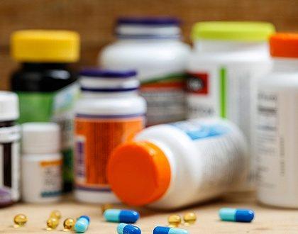 国家市场监管总局:保健食品声称的保健功能将面临调整或取消