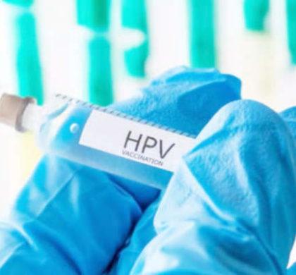 美药管局批准一种抗艾滋病新药上市
