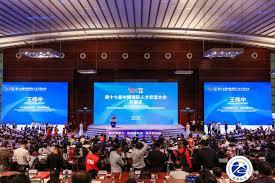深圳研发投入占GDP比重达4.2%