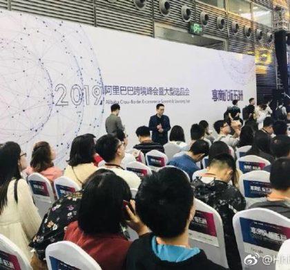 """""""中国制造""""数字化集群出海体系趋于完备"""