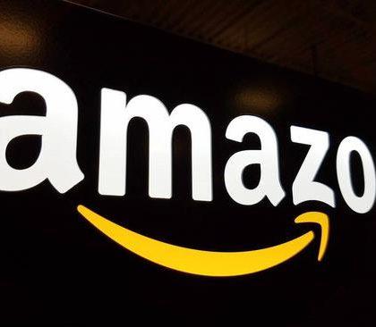 亚马逊加入卫星互联网竞争