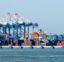 美报告称美墨加协定对美国经济积极影响有限
