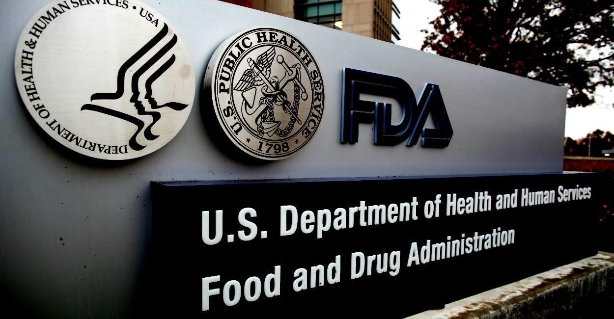 美药管局呼吁民众信任麻疹疫苗