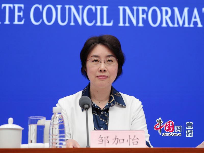 中国将努力打造国际化、法治化、便利化的营商环境