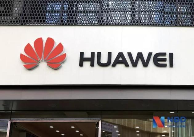 华为海思总裁:将启用自主研发芯片 实现科技自立