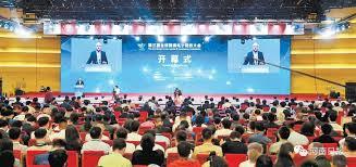 跨境电商成为中国连接世界的新纽带