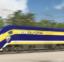 美联邦政府撤回逾9亿美元加州高铁项目资金