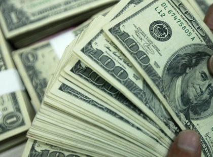 国债收益率倒挂为美国经济敲响警钟