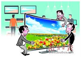 2022年粤超高清视频产业总规模超8000亿