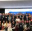 中欧第三届美国论坛中美商学界共话数字创新
