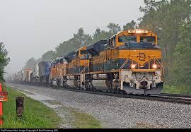 """通讯:""""加征关税将使公司难以为继""""——美国佛罗里达火车模型制造商的焦虑"""