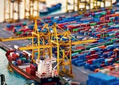 人民日报署名文章:劈波斩浪驶向光明未来——如何看待经贸摩擦对中国经济的影响