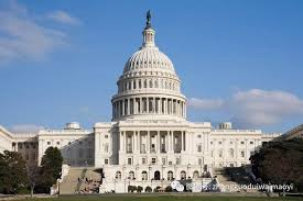 美经济学家敦促国会限制总统制定贸易政策的权力
