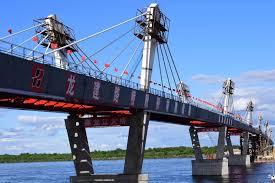 财经观察:地方合作加速推动中俄经贸发展
