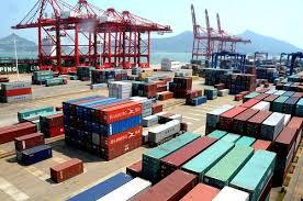 进出结构更优 抗压能力更强——广东外贸前5月形势观察