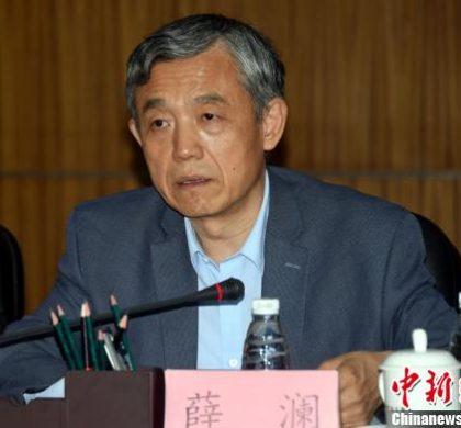 发展负责任的人工智能:中国新一代人工智能治理原则发布