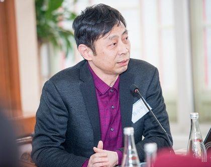 专家:中国愿以全球视野讨论制定人工智能伦理规范