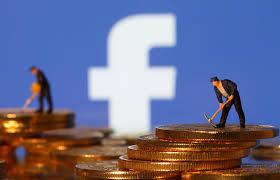 英国央行:Facebook数字货币在投入使用前 必须证明其可靠性