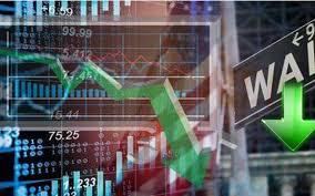 美联储报告说将采取适当措施维持经济扩张