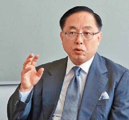 香港大力支持科创发展助经济多元化增长