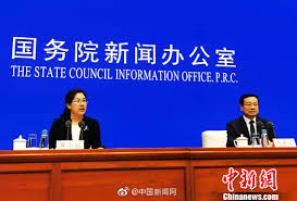 中国经济上半年同比增长6.3%