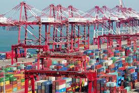 中国将再推出并培育一批国家级进口贸易促进创新示范区