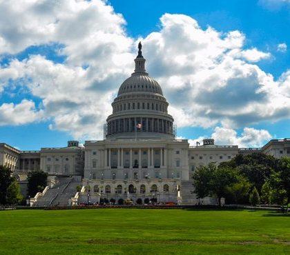(新华国际时评)华盛顿应多倾听理性声音