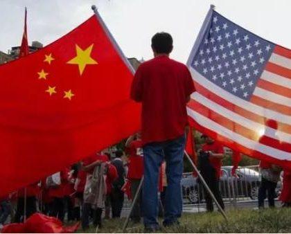 世界很大,容得下地球村——中国出口商全球化眼光下的中美经贸关系