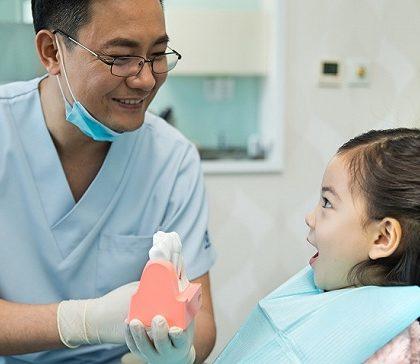 中国五部门发力齐促儿童血液病、恶性肿瘤救治救助