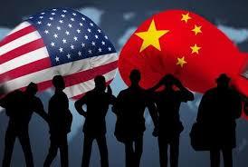 """""""中国在持久战中的耐力更强""""——专家评析中美经贸摩擦热点问题"""