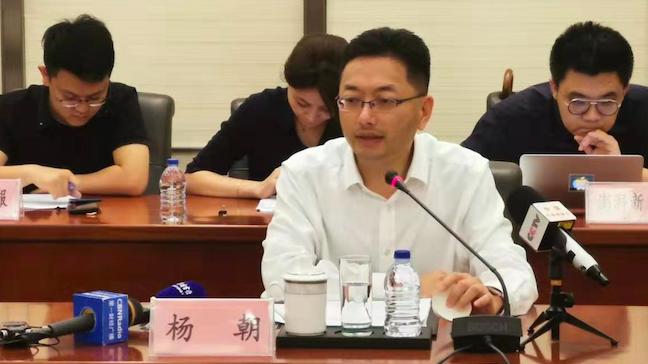 上海出台促进跨国公司地区总部发展新政策