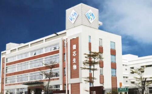 广东再添一家科创板上市企业