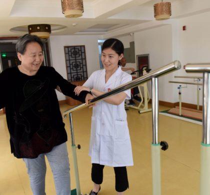 广东支持境内外保险机构在大湾区建养老社区
