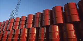综述:经济利空信号打压国际油价