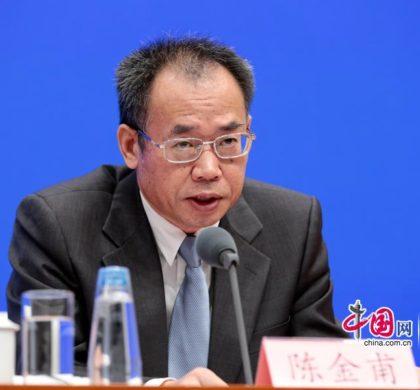确保药价合理 中国将健全长效监管机制
