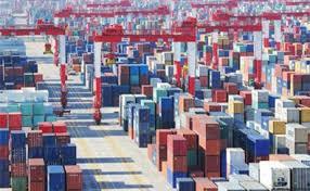 (新华时评)坚决反制贸易霸凌 捍卫中方合法权益