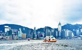 香港特区政府:任何人不应利用学校作为表达政治诉求的场地