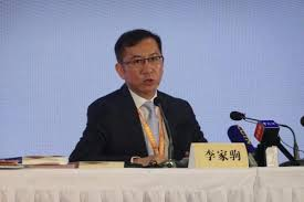 香港出版总会会长:强烈谴责非法暴力示威 期盼尽快恢复秩序