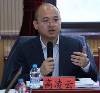 坚决反制 精准有力——专家评析中国对美关税反制举措