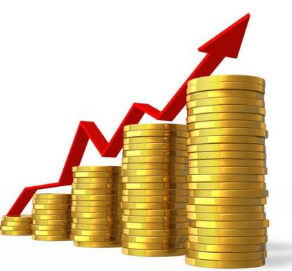 财经观察:美升级经贸摩擦激起金融市场避险风潮