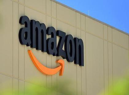 特稿:亚马逊,一场持续7年的域名之争