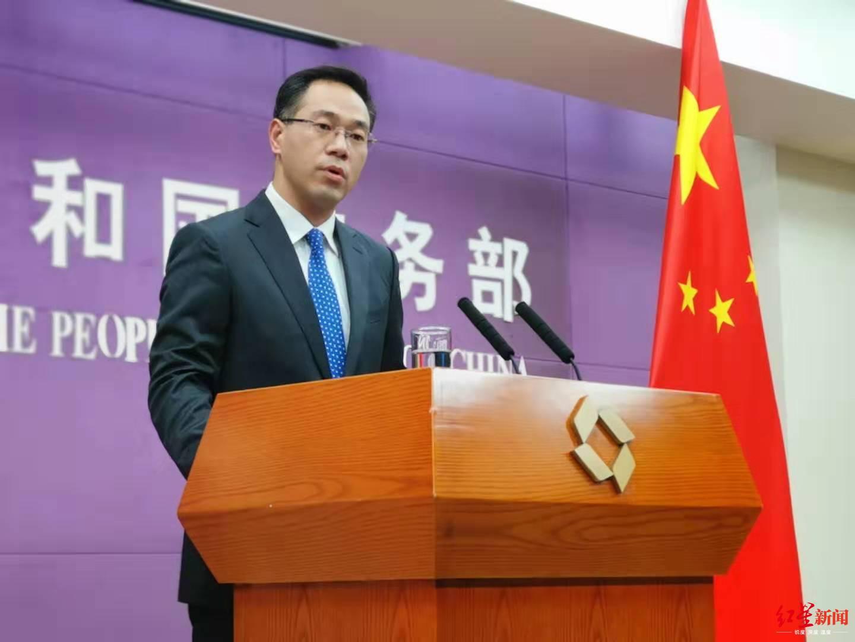 商务部:敦促美方立即纠正对华反补贴调查中的错误做法