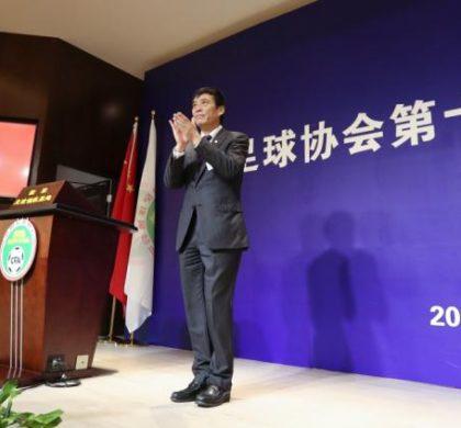 香港特区政府将多管齐下推动社会企业发展